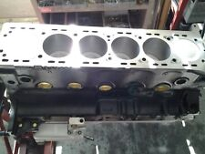JAGUAR  Engine RECONDITIONED  short MOTOR   ENGINE