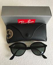 RayBan RB4257 50 Gatsby Black 601-71 Sunglasses