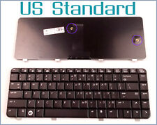 Laptop US Layout Keyboard for HP/Compaq 540 541 550 6520 6520S 6720 6720S