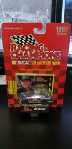 1997 Rick Mast 1:64 Racing Champions Remington Nascar