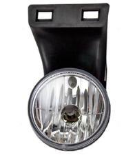 FITS: Dodge Ram 1500 2500 3500  /  1999 - 2002  /  NEW - Right Fog Lamp