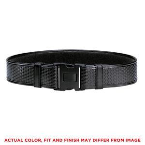 Bianchi 22127 7950 Accumold Elite Wide Duty Belt