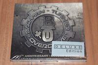 Bachman-Turner Overdrive – 40th Anniversary (2012) (2xCD) (534 018-8) (Neu+OVP)