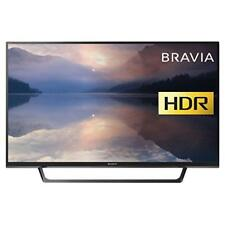 "Sony KDL40RE453BU 40"" 1080p HD LED Television"