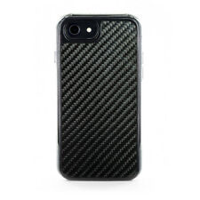 Proporta Shock Proof Flex Switch Protective Case for iPhone 8 / 7 - Carbon Fibre