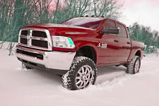 Winter Front 2010 2011 2012 Dodge Ram HD 2500 HD 3500 Winter Front grill covers
