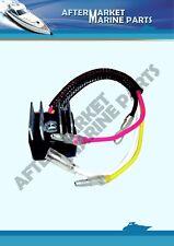 Rectifier for Suzuki Johnson Evinrude replaces 5030356 32800-95D00 32800-95D01