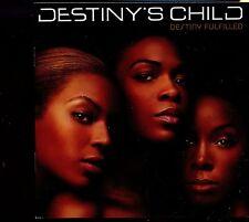 Destiny's Child / Destiny Fulfilled
