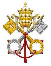 Vaticano annate complete 1980 - 1989 MNH