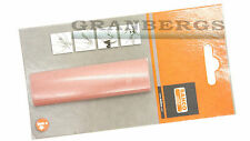 Bahco LS-Pierre Corindon Sharpener Rough Grinding Stone Quality Made Swedish