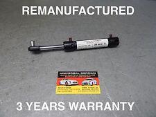 W208 CLK430 CLK320 CLK55 Convertible Top Hydraulic Bow Lift 2088000172