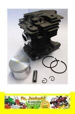 Zylinder passend für Stihl MS270 MS280 - 46mm - Cylinder with piston