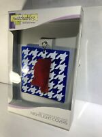 Switchables Stained Glass Night Light Cover States: MISSISSIPPI NIB