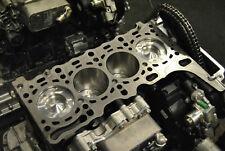 Mercedes Benz Motor S E 200 220 250 2,2 CDI OM651 911 924 Motorinstandsetzung