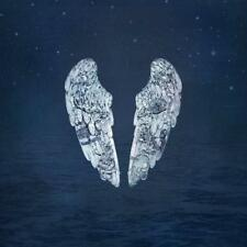 Coldplay - Ghost Stories (NEW CD)