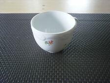 Seltmann Weiden Desiree Amelie 44934 Kaffeeobere 0,21 ltr. Porzellan Tasse Neu