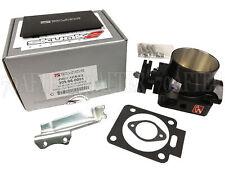 Skunk2 Pro Series 70mm Throttle Body for K20A K20A2 K20A3 K20Z1 Swap PRB/PRC