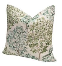 John Lewis Green Cushion Covers Decorative Cushions