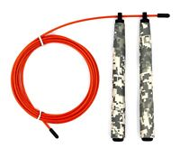 Jump Rope PICSIL ABS 2.0 Special Edition fast and light