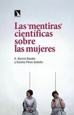 Libros prácticos y de consulta, medicina, en español