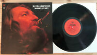 Willie Nelson THE TROUBLEMAKER 1976 LP Columbia KC 34112 EXCELLENT Condition!