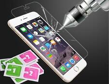 Real HD Tempered Glass Screen Protector 2.5D for Apple iPhone7 Very low Price