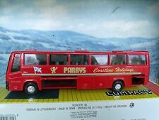 1/50  Joal (Spain) Volvo Coach Bus-