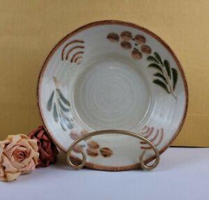 Williams Sonoma Ceramiche Arianna Bowl
