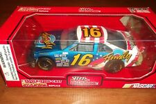 TED MUSGRAVE #16 FAMILY CHANNEL 1995 EDITION RACING CHAMPIONS 1:24  NIB (102)