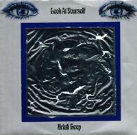 Uriah Heep Look At Yourself LP Album RE Vinyl Schallplatte 184532