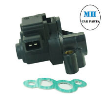 NEW IDDLE AIR CONTROL VALVE IAC FOR VW GEELY HOLDEN OPEL VAUXHALL CHEVROLET