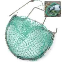 20cm Effective Sensitive Live Animal Bird Pigeon Quail Trap Hunting Trapping Net