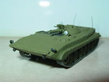 1/87 HO scale Russian BMP-1  Infantry Fighting Vehicle  Command Version