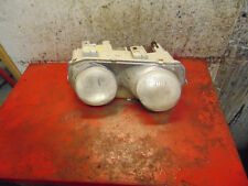 98 99 01 00 Acura Integra oem passenger side right headlight head lamp assembly