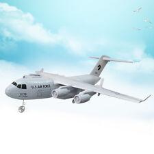 C-17 373mm Wingspan Epp DIY RC Airplane 2.4g 3-axis Gyro Aircraft RTF
