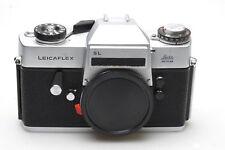 Leicaflex SL #278
