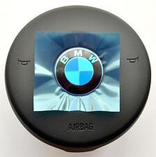 NEW BMW M Sport F10 F11 F07 GT F12 F13 F06 GC F01 F02 F03 F04 M5 M6 M7 airbag