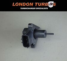 Turbocharger Actuator Position Sensor Mazda 2.2 MZR-CD 150/185HP-110/136KW VJ41