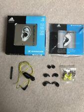 Sennheiser headphones CX680 sports - spares only