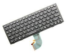Keyboard Clavier rétro-éclairé durci QWERTY PANASONIC TOUGHBOOK CF-18 CF-19