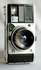 GOMZ VOSKHOD VERTICAL 35mm CAMERA