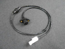 NEW GENUINE PEUGEOT ELYSTAR 125 IS2 SPEED SENSOR PE760573 (MT)
