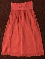 LADIES BILLABONG DRESS SIZE 12