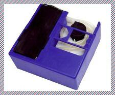 Söhngen® Monovac Absaugpumpe, absaugen Notfallkoffer Notfallausrüstung Rucksack