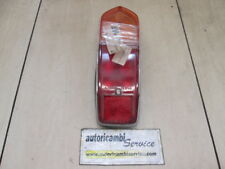 4117881 FARO FANALE POSTERIORE DESTRO O SINISTRO FIAT 124 FAMILIARE 1.2 B PRIMA