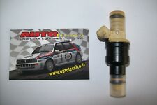 5969614 INIETTORE LANCIA THEMA KAPPA FIAT PUNTO GT ALFA 164 GTV BOSCH 0280150701