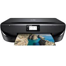 HP Envy 5030 Tintenstrahl All-in-One 3-in-1 Multifunktionsdrucker Farbdrucker