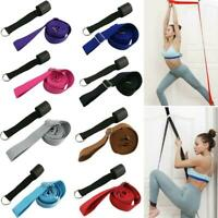 Leg Stretching Tool Leg Stretcher Martial Training Boxing Stretching Machine