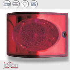 CARAVAN-MOTORHOME REFLEX REFLECTOR - JOKON  IB 02 E1-2240