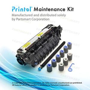 Printel CF064A Fuser Maintenance Kit HP Laserjet 600/M601/M602/M603
